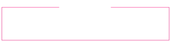 Groupe Olivier Déco